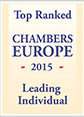 Chambers_Europe_2015