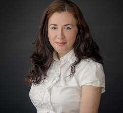 Diana-Teodorescu_Ionescu-Miron1-508x468